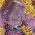"M.I.A. Premieres ""P.O.W.A."" Music Video"
