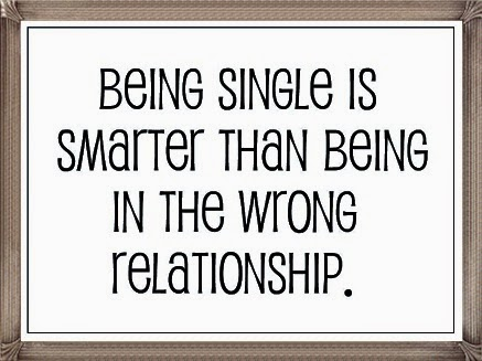 The Secret Life Of A Single Woman Single And Proud