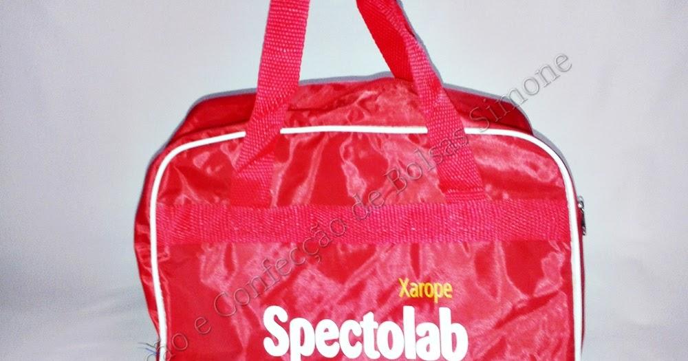 Bolsa Esportiva Feminina Pequena : Bolsa esportiva pequena xarope spectolab fac??o e