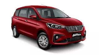 Maruti Suzuki Honda Mahindra and Mahindra Tata Motors sale increases in February