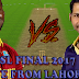 PSL 2017 - Watch Live PSL Final 2017