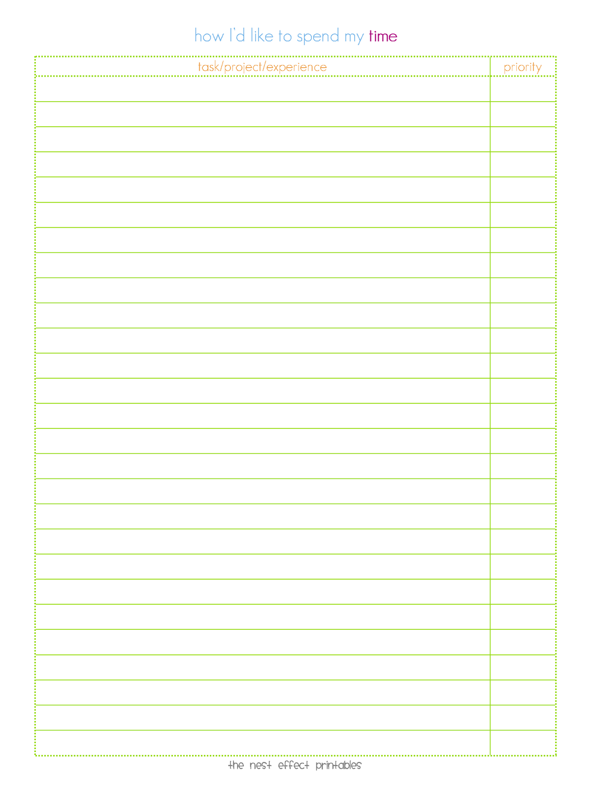 Images About Misc Printables Worksheets Forms