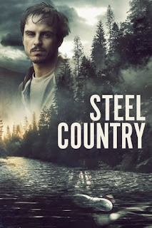 Download Steel Country (2019) Bluray 720p