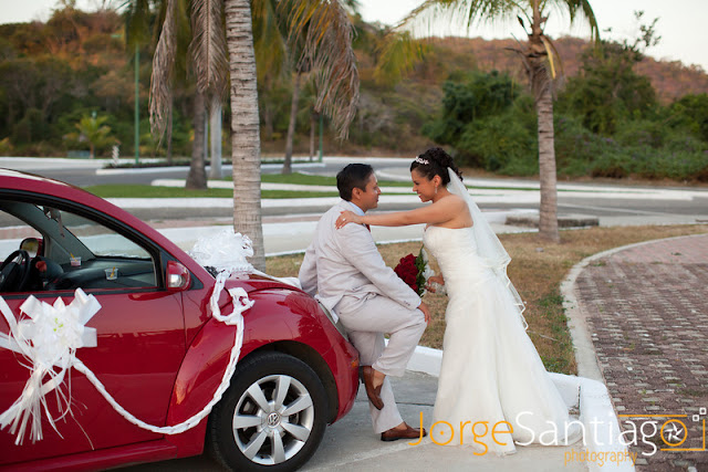 boda en playa, beach wedding, Oaxaca, México, Bodas Huatulco, Wedding Planner