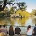 Actividades gratuitas para disfrutar en la Ciudad de Buenos Aires
