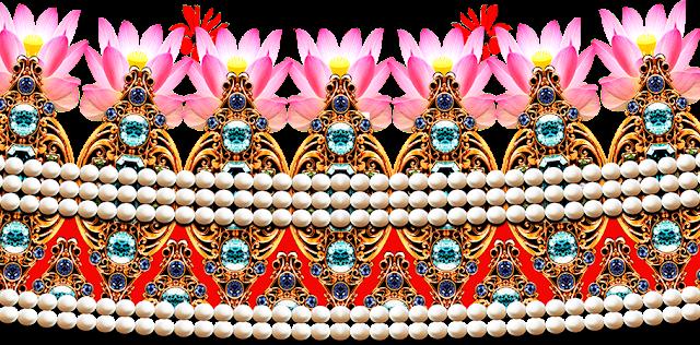 vector,design,vector border,border design,graphic design,project work border designs,project border designs,paper border designs,border designs,free vector design,page border designs,easy border designs,corner design,vector design psd file,vector border illustrator,vector art,textile design PNG,seamless vector borders