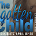 Book Blitz & Giveaway - The Forgotten Child by Lorhainne Eckhart