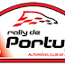 Vodafone Rally de Portugal - 2015