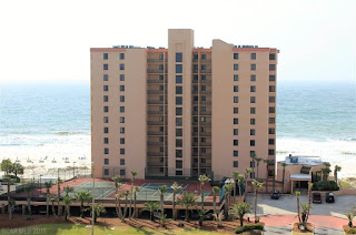 Orange Beach Condo For Sale, Broadmoor