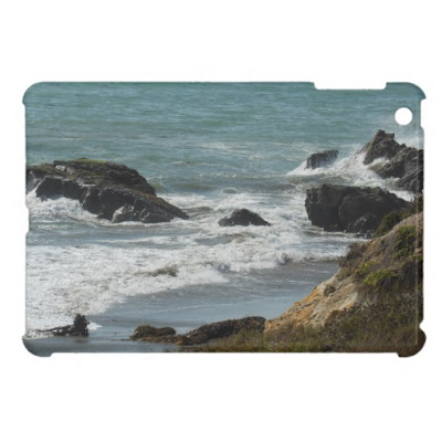 iPad Mini Case from Zazzle you can customize