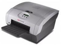 Kodak Photo 8800 Printer Driver