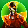 Radiation City Mod Apk + Obb v0.0.2 [Full Paid + Unlocked]