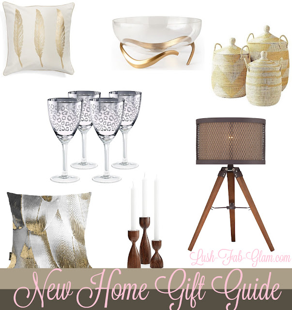 http://www.lush-fab-glam.com/2016/08/the-ultimate-new-home-gift-guide.html