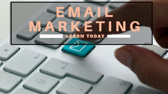Learn to Write Effective Subject Lines by Joining Email Marketing Course