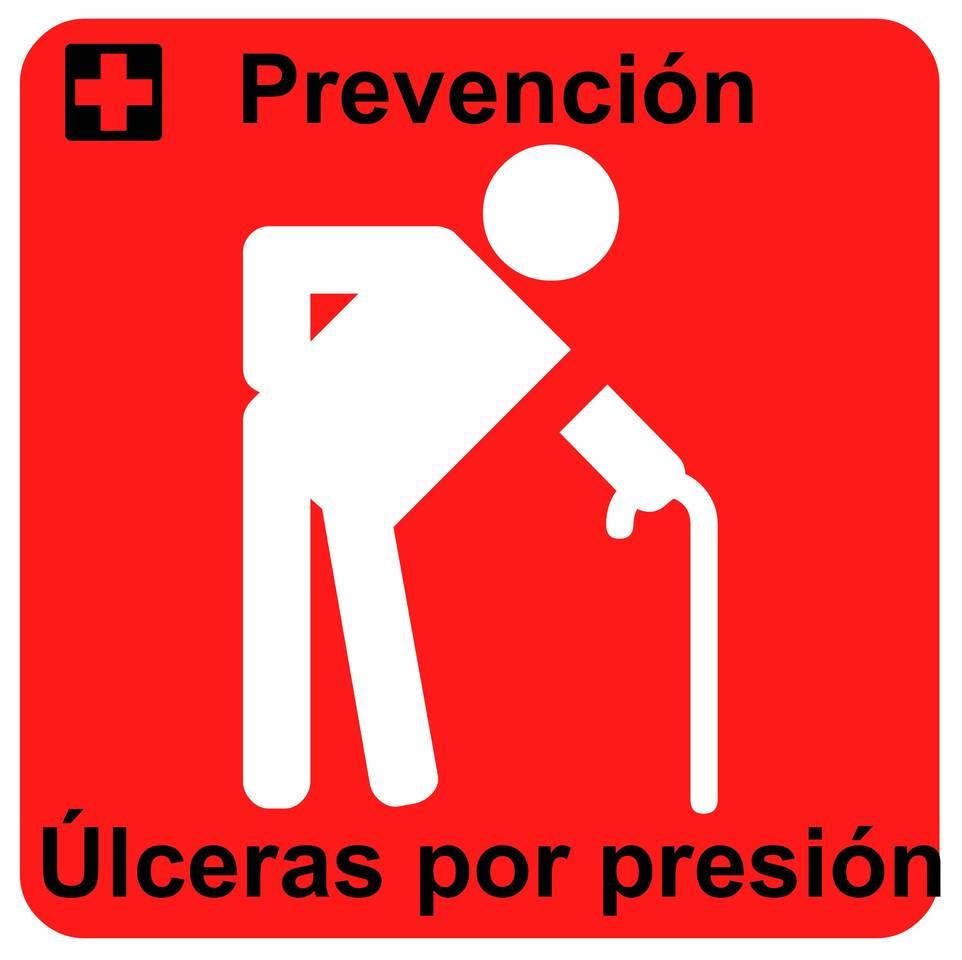 Nursing Care in the Elderly: 10. PRESSURE ULCER