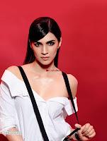 Kriti Sanon ~  Exclusive 014.jpg