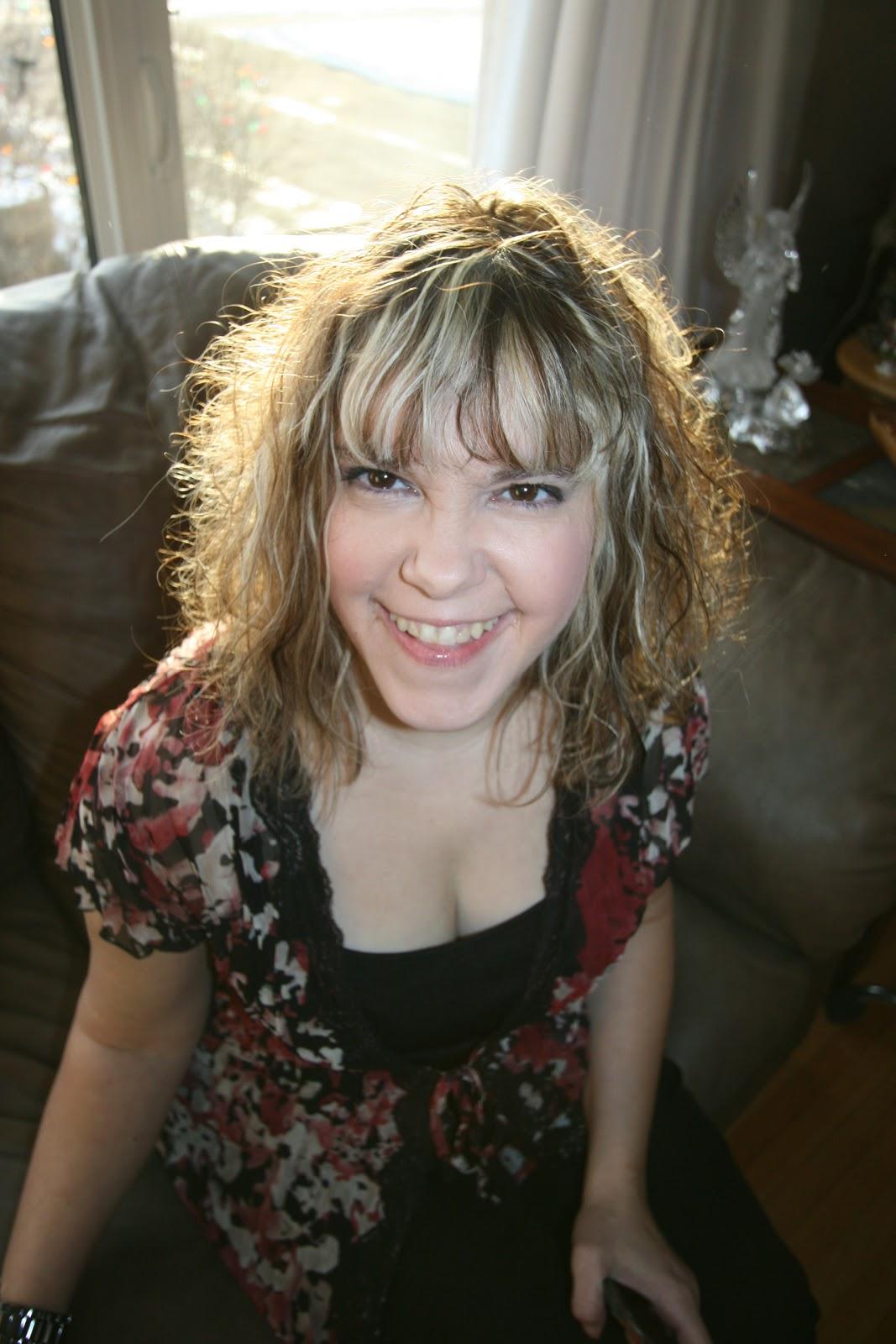 Selfie Topless Liz Cackowski  naked (83 pictures), YouTube, panties