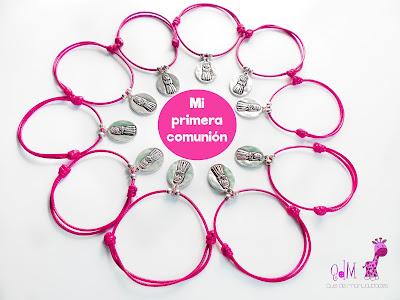 pulsera-comunion