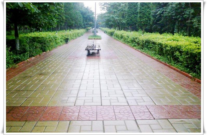 Плитка тротуарная в Симферополе цены