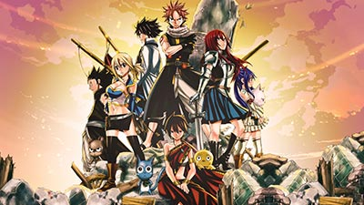 "Inilah 7 Anime Terbaik Sepanjang Masa Inilah 7 Anime Terbaik Sepanjang Masa    Topik Referensi.Anime saat ini memiliki banyak penggemar dari seluruh penjuru dunia dan menjadi konsumsi publik baik dari kalangan anak-anak maupun dewasa.    Sudah ribuan Anime yang diciptakan oleh pengarang yang handal dan jenius dari jepang.Namun butuh waktu lama untuk menonton semuanya.    Keseruan yang akan kita rasakan dalam mengikuti serial show anime adalah dimana para penonton selalu di buat penasaran dengan alur cerita selanjutnya yang selalu membuat kita tanda tanya.    Maka dari itu artikel saya ini akan membahas dan memberikan daftar 11 Anime Terbaik Sepanjang masa.Apa sajakah itu ?Simak daftar nya sebagai berikut:      1.One Piece        One Piece adalah anime yang bercerita tentang Monkey D Luffy karya ""Eiichiro oda"". Seorang pria yang berkeinginan menjadi raja bajak laut dan menemukan harta karun one piece dipulau raftel yang paling dicari.    Dalam perjalanannya, Luffy bertemu dengan beberapa orang yang akan menjadi rekannya dalam menyelesaikan berbagai masalah di tempat-tempat yang mereka kunjungi.    One piece mendapat penghargaan sebagai Komik paling laris no1 di dunia sepanjang masa dengan penjualan 420 juta copyan.      2.Naruto        Naruto adalah anime berseri yang sekarang sudah tamat dan sukses karya dari ""Masashi Kishimoto"". Naruto menceritakan perjalanan hidupnya yang sebatang kara dalam menjadi ninja dan bercita-cita menjadi hokage (tampuk kepemimpinan tertinggi).    Tokoh utama dalam cerita ini berjuang untuk mendapatkan pengakuan dari orang orang disekitarnya dan selalu berusaha menjadi lebih kuat.    Sialnya, karena ada kyuubi (siluman rubah berekor sembilan) di tubuhnya membuatnya sulit mengatur chakra (tenaga dalam). Kecerobohan dan sifat setia kawannya yang selalu dinanti dari serial anime Naruto.      3.Dragon Ball        Dragon Ball salah satu anime legendaris yang tentunya tidak asing ditelinga kita karya ""Akira Toriyama"". Dragon Ball Z merupakan kar"