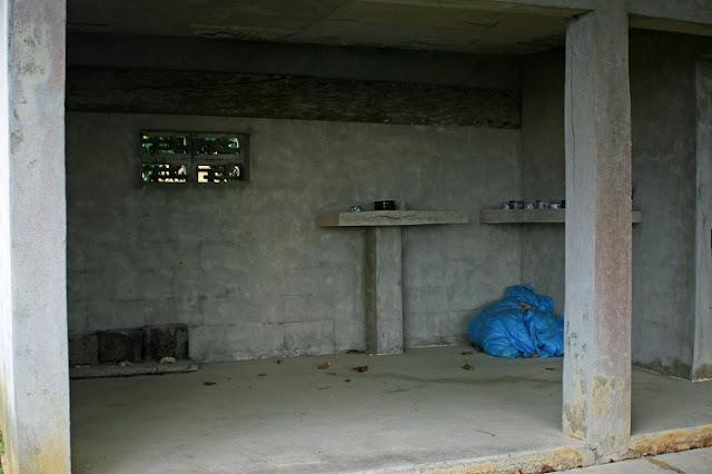 シーサー屋の写真