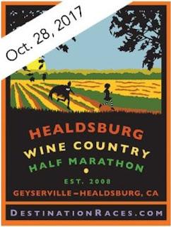 https://www.motivrunning.com/healdsburg-wine-country-halfmarathon/