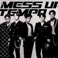 Lirik Lagu EXO Sign dan Terjemahan
