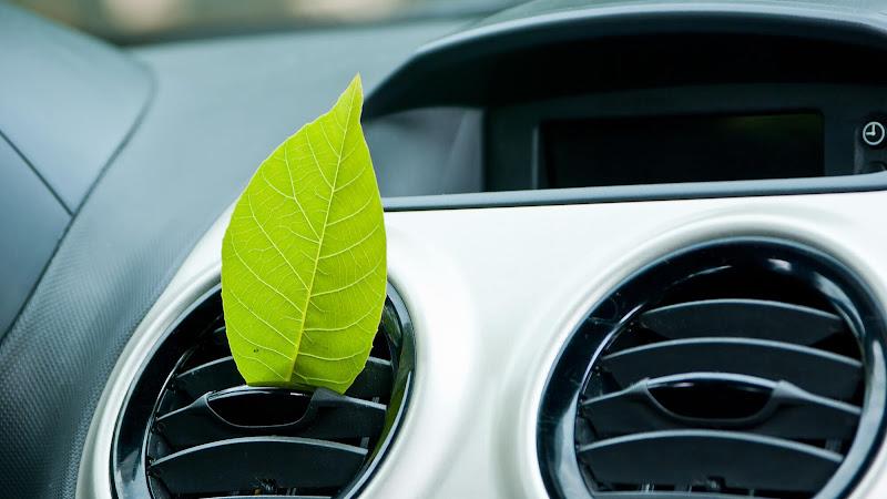 De qué manera gastar menos energía con el aire acondicionado