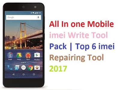 All In One imei Tool Pack Free Download - Technical Computer
