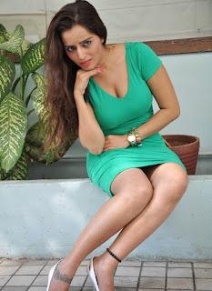 Meghana Patel 3