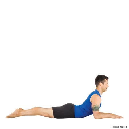 kt yoga yoga poses for lower back pain