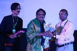 14th Chennai International Film Festival Opening Ceremony Stills  0044.jpg