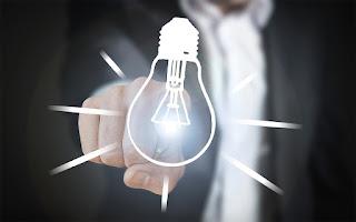 Cara Mudah Mencari dan Mendapatkan Ide Postingan Blog