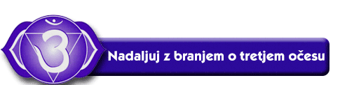 http://www.lekarnazaduso.si/za-cakre/tretje-oko1