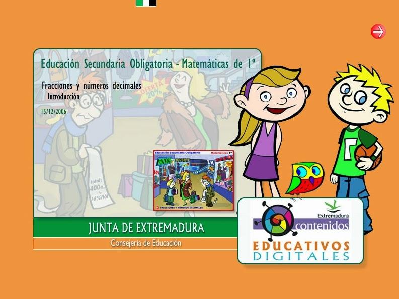 http://conteni2.educarex.es/mats/11794/contenido/