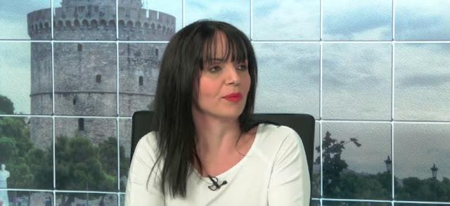 Το Pontio Tube φέρνει την Ποντιακή διάλεκτο στο διαδίκτυο (Video)