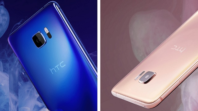 htc-u-ultra-specifications-mobile