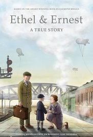 Watch Ethel & Ernest Online Free Putlocker