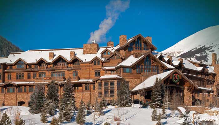 25 Rumah Termewah dan Termahal di Dunia