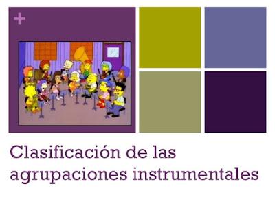 http://www.slideshare.net/anamiestrella/clasificacin-de-las-agrupaciones-instrumentales?ref=http://musicameruelo.wordpress.com/2012/05/28/mapa-interactivo-de-las-agrupaciones-instrumentales/