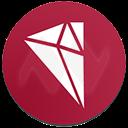 http://www.softwaresvilla.com/2016/03/topaz-denoise-6-full-version-crack-download.html