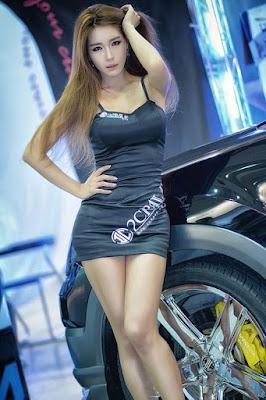 spg mobil hot youtube spg cantik hot youtube langsing dan seksi