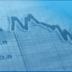 مناظرة وزارة المالية : انتداب 267 مراقب مالية (مستوى باكالوريا أو ما يعادلها جميع الشعب)