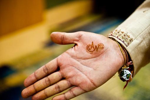 Cute Henna Wallpapers Hand With Mehndi Best Mehndi Designs