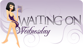 WOW: Waiting on Wednesday