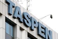 PT TASPEN (Persero), karir  PT TASPEN (Persero), lowongan kerja 2017, karir PT TASPEN (Persero)