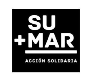 Sumar Acción Solidaria
