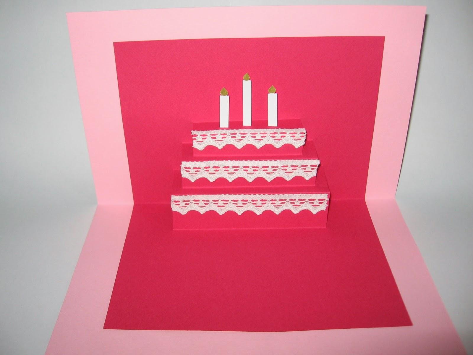 jak vyrobit přání k narozeninám Jak Vytvořit Přání   MuzicaDL jak vyrobit přání k narozeninám