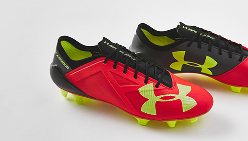 2016-New-Under-Armour-Spotlight-2.0-with-Red-and-Yellow-Colors