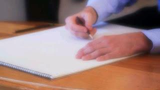 Tips Membangun Keterampilan Menulis